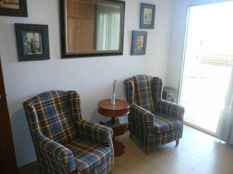 Foto - Apartamento en venta en Levante en Benidorm - 193448394