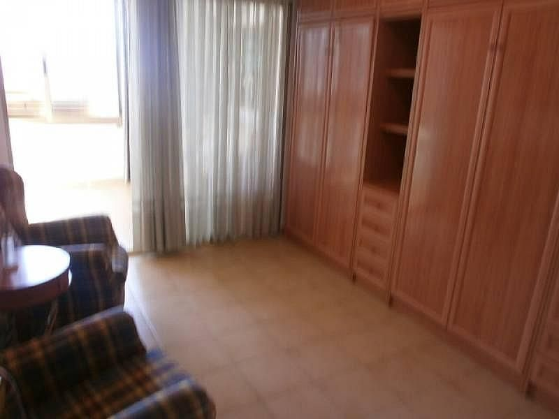Foto - Apartamento en venta en Levante en Benidorm - 193448397