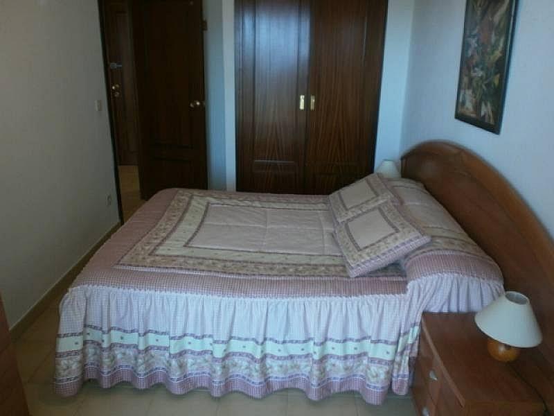 Foto - Apartamento en venta en Levante en Benidorm - 193448400