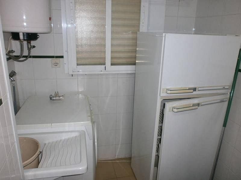 Foto - Apartamento en venta en Levante en Benidorm - 193448406