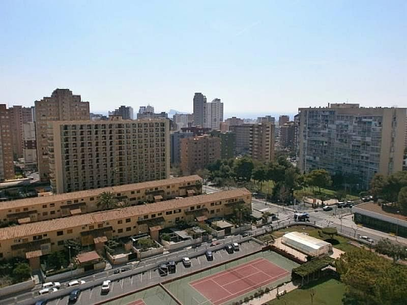 Foto - Apartamento en venta en Levante en Benidorm - 193448412