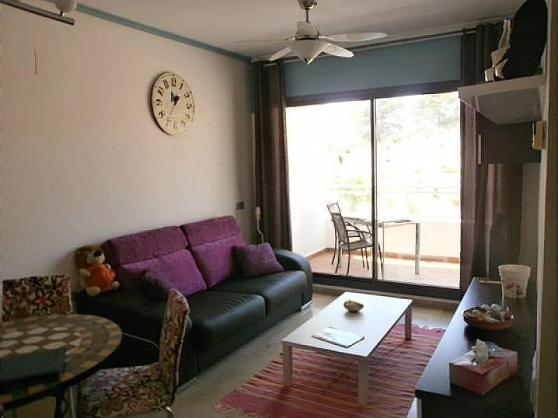 Foto - Apartamento en venta en Poniente en Benidorm - 295288241