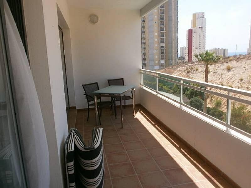 Foto - Apartamento en venta en Poniente en Benidorm - 295288247