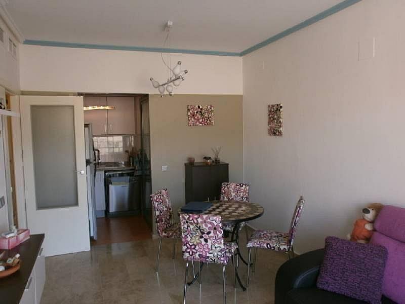 Foto - Apartamento en venta en Poniente en Benidorm - 295288250