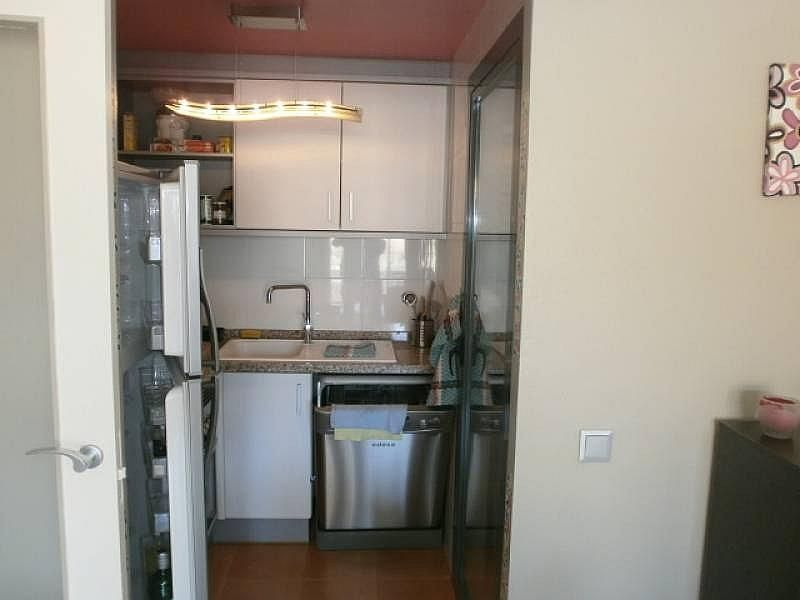 Foto - Apartamento en venta en Poniente en Benidorm - 295288259