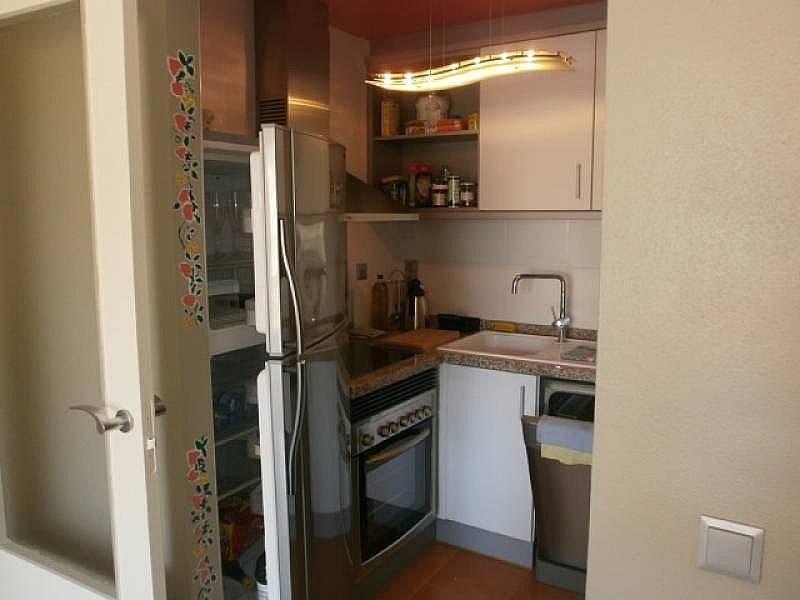 Foto - Apartamento en venta en Poniente en Benidorm - 295288262