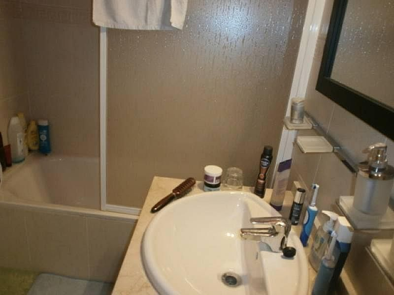 Foto - Apartamento en venta en Poniente en Benidorm - 295288265