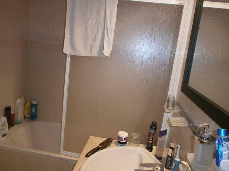 Foto - Apartamento en venta en Poniente en Benidorm - 295288271