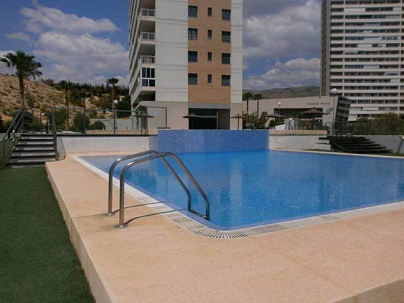 Foto - Apartamento en venta en Poniente en Benidorm - 295288286