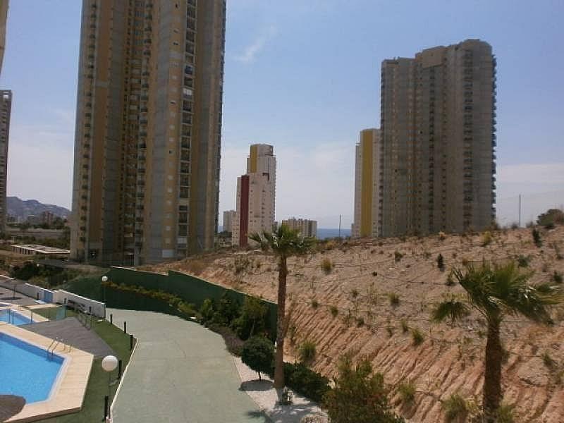 Foto - Apartamento en venta en Poniente en Benidorm - 295288298