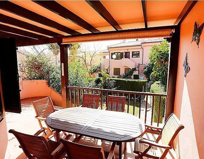 bungalow de vente alcossebre 15843 ad032 yaencontre. Black Bedroom Furniture Sets. Home Design Ideas