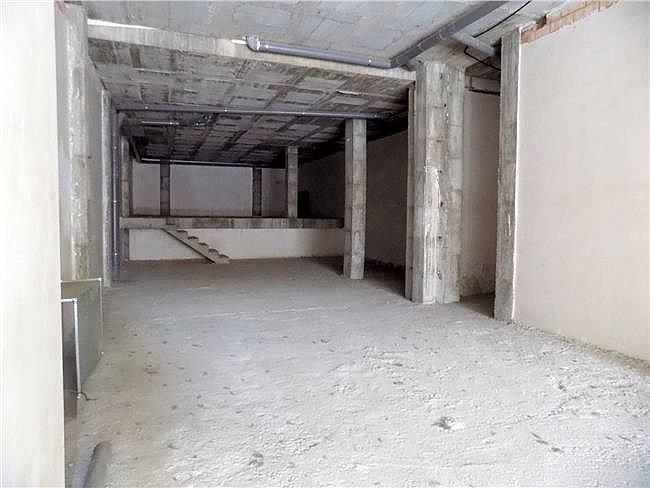 Local comercial en alquiler en Sant Joan de Vilatorrada - 337524153