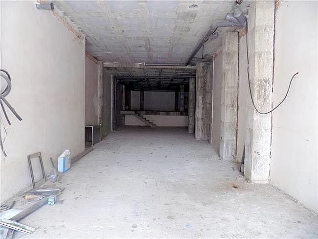 Local comercial en alquiler en Sant Joan de Vilatorrada - 337524156