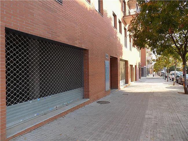 Local comercial en alquiler en Manresa - 329701690