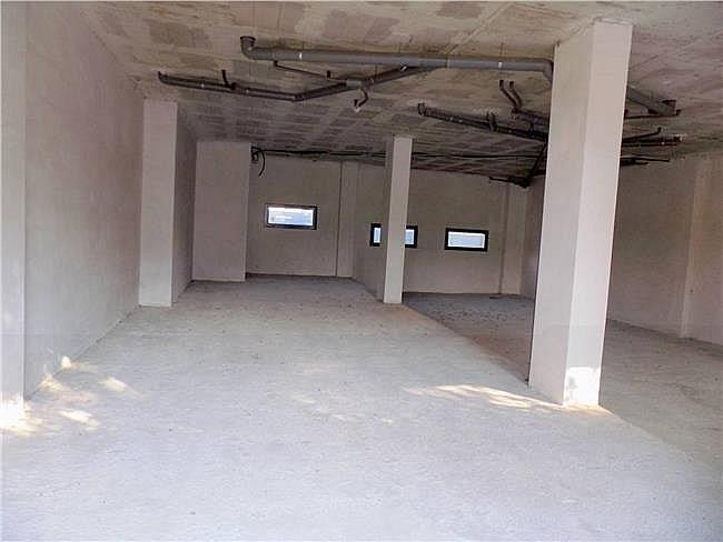 Local comercial en alquiler en Manresa - 329701696