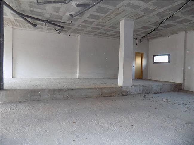 Local comercial en alquiler en Manresa - 329701699