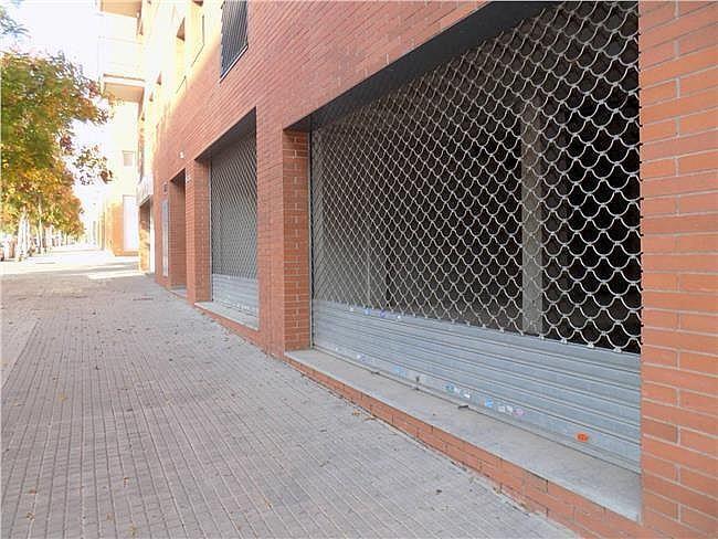 Local comercial en alquiler en Manresa - 329701708