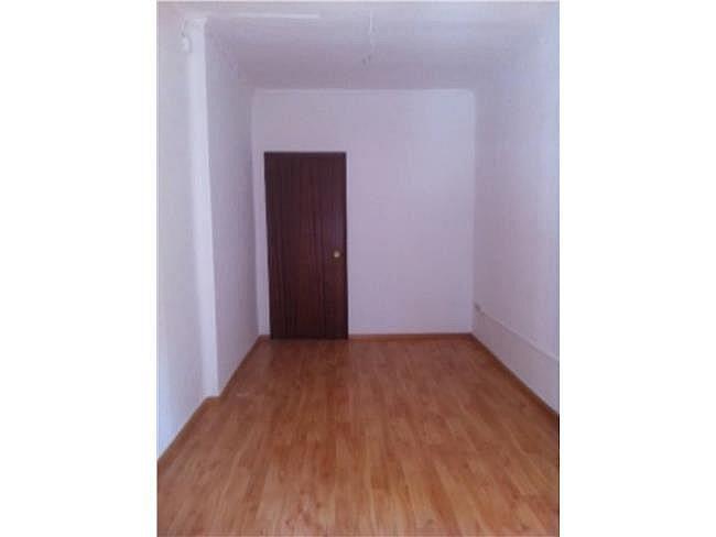 Despacho en alquiler en Manresa - 321368726