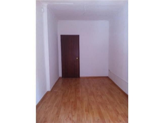 Despacho en alquiler en Manresa - 321368735