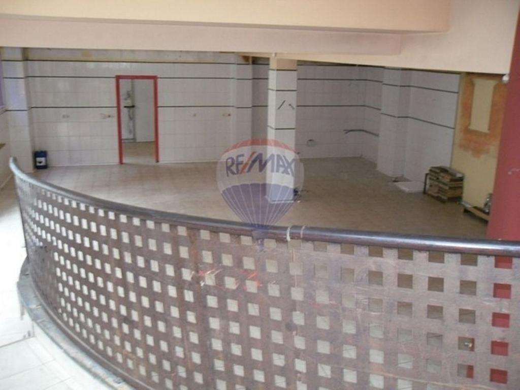 Local comercial en alquiler en calle Torrecedeira, Areal-Zona Centro en Vigo - 359442137