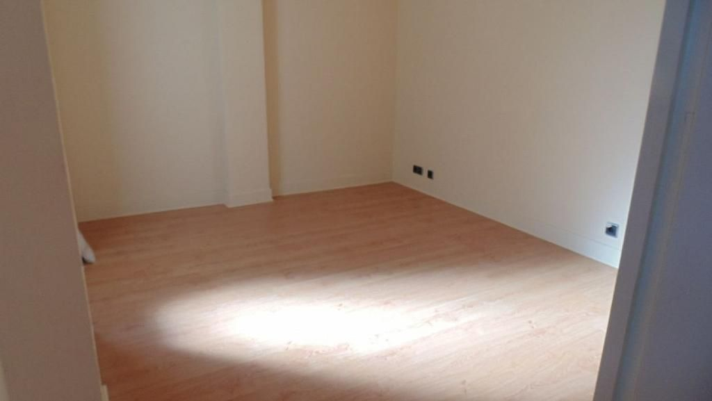Oficina en alquiler en calle Do Marqués de Valladares, Areal-Zona Centro en Vigo - 359428592