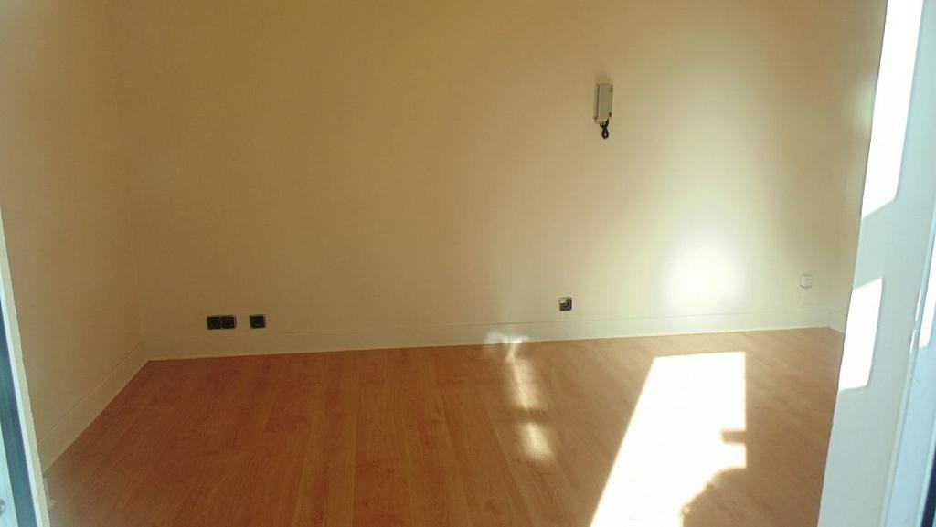 Oficina en alquiler en calle Do Marqués de Valladares, Areal-Zona Centro en Vigo - 359428604