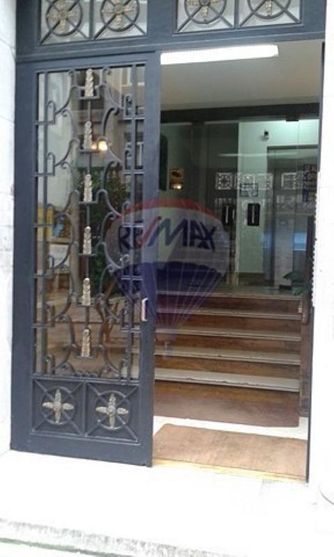 Oficina en alquiler en calle Do Marqués de Valladares, Areal-Zona Centro en Vigo - 359428610