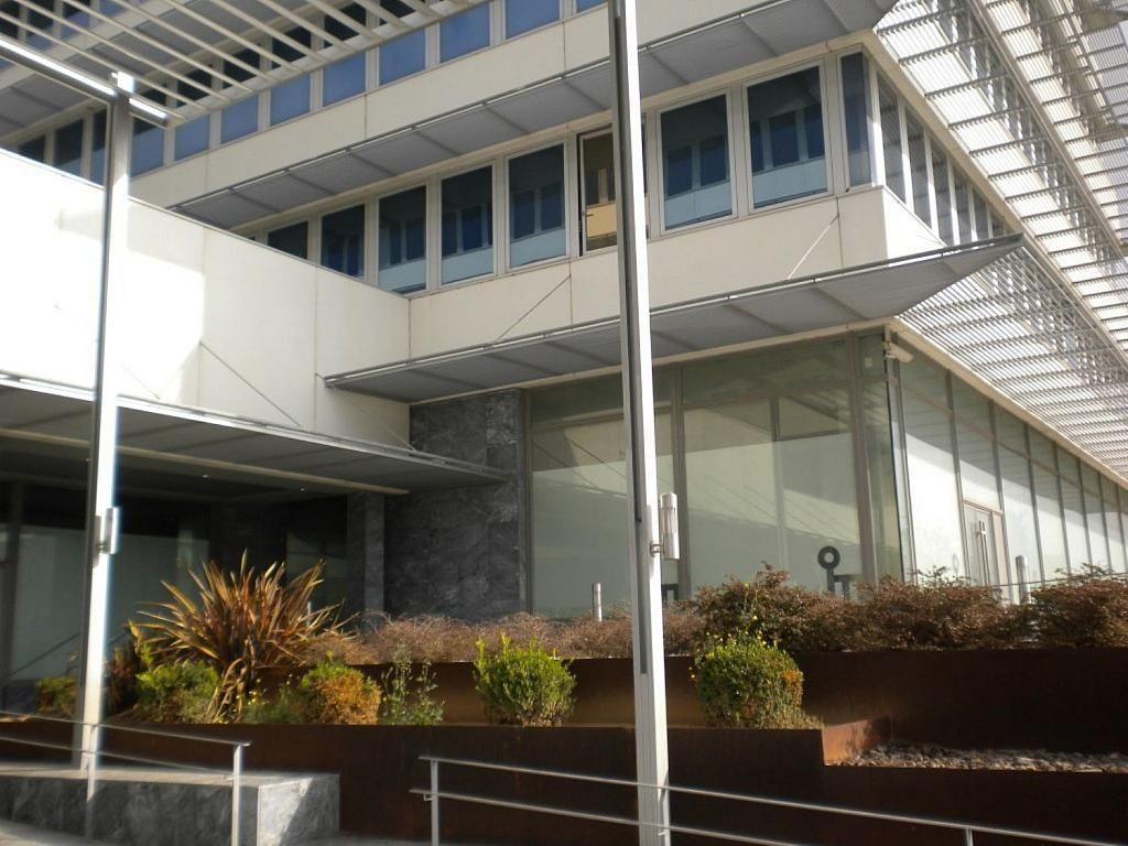 Oficina en alquiler en Paterna - 358472291
