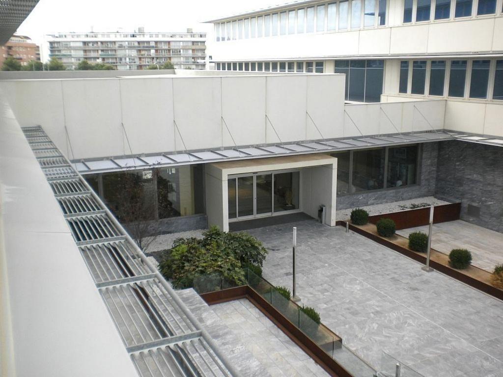 Oficina en alquiler en Paterna - 358472294