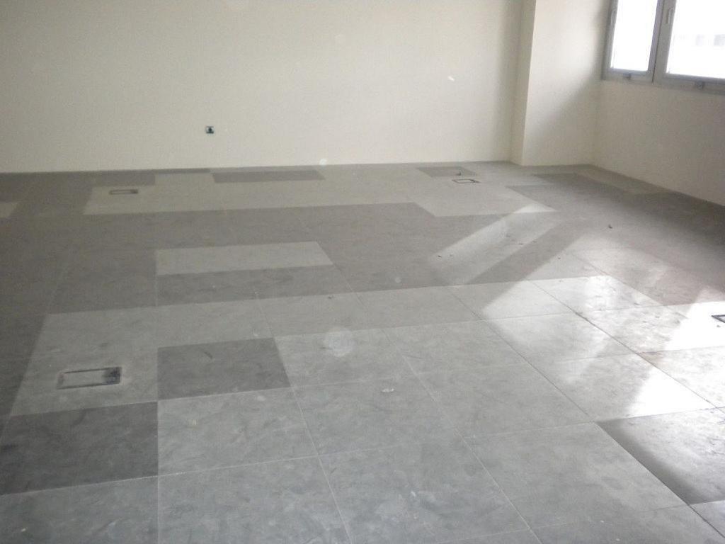 Oficina en alquiler en Paterna - 358472303