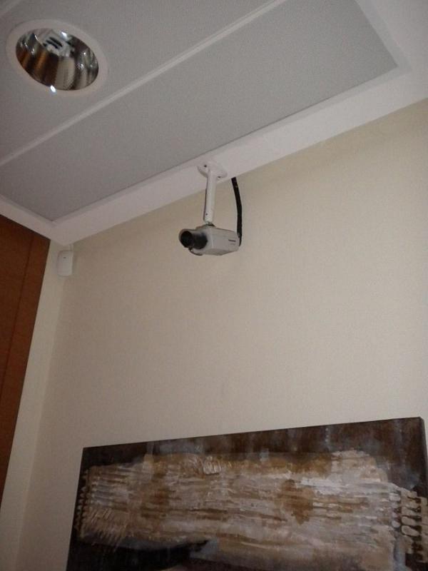 Oficina en alquiler en Paterna - 358472309