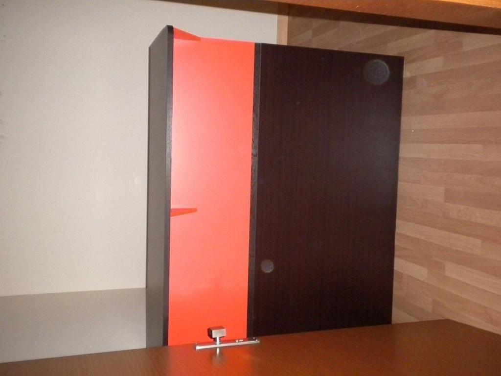 Oficina en alquiler en Paterna - 358472324
