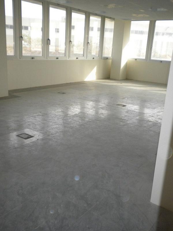 Oficina en alquiler en Paterna - 358472327
