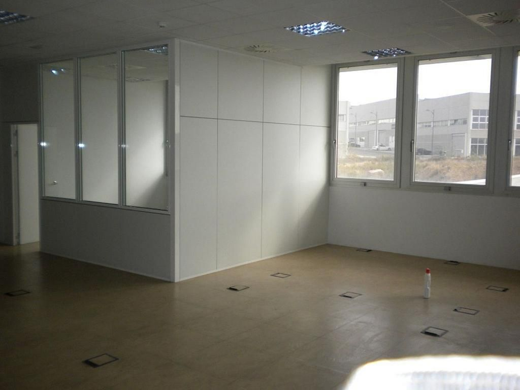 Oficina en alquiler en Paterna - 358472342