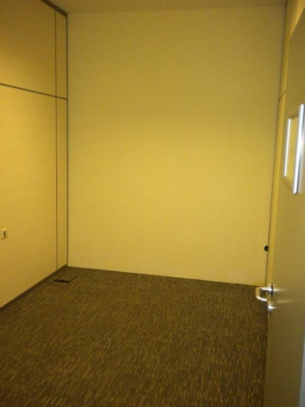 Oficina en alquiler en Paterna - 358472345