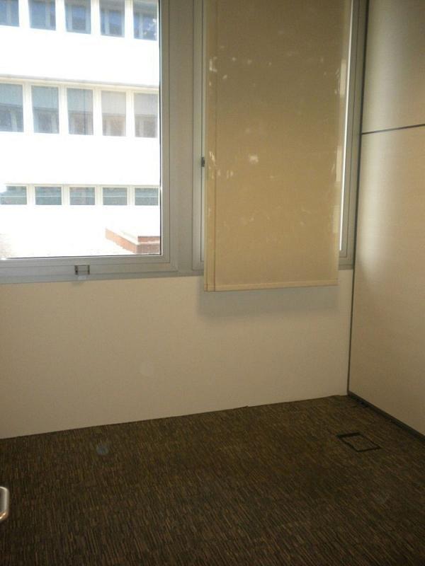 Oficina en alquiler en Paterna - 358472348
