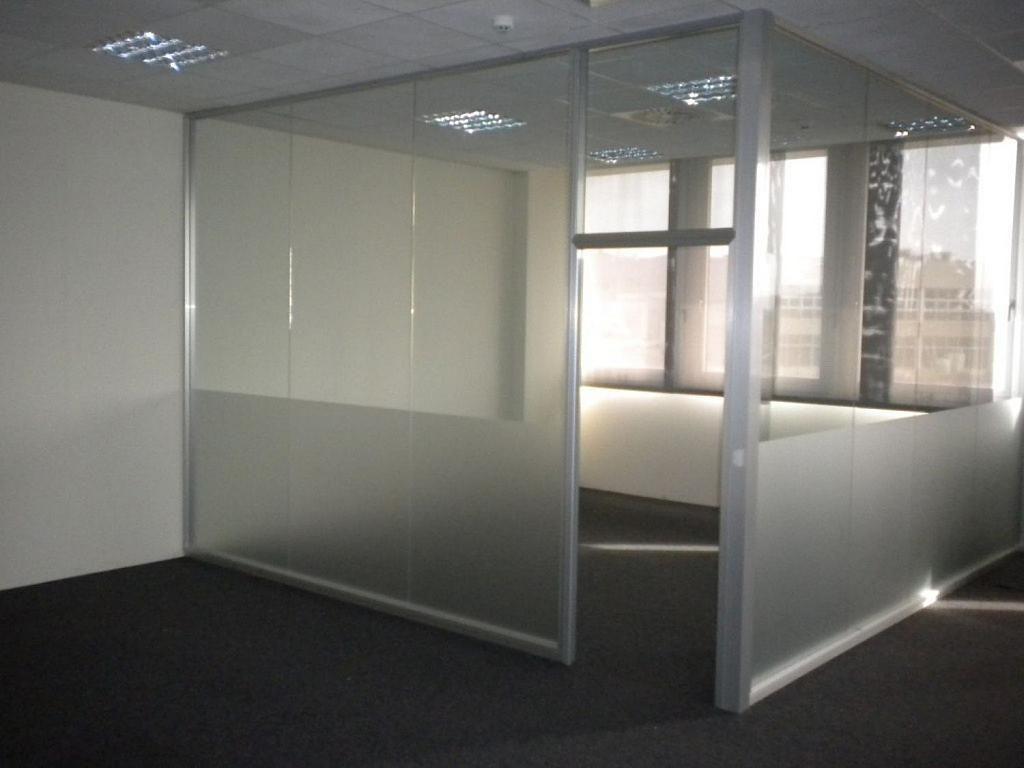 Oficina en alquiler en Paterna - 358472360
