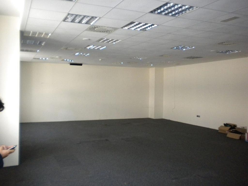 Oficina en alquiler en Paterna - 358472375