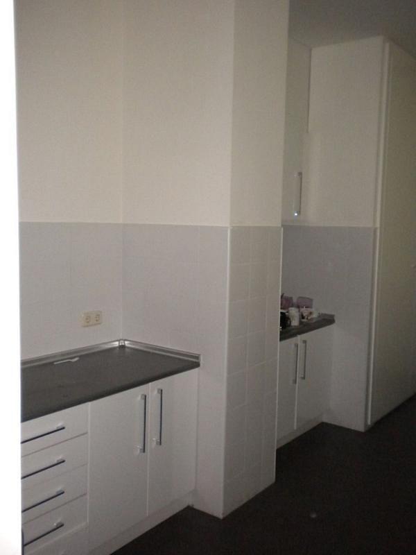 Oficina en alquiler en Paterna - 358472381