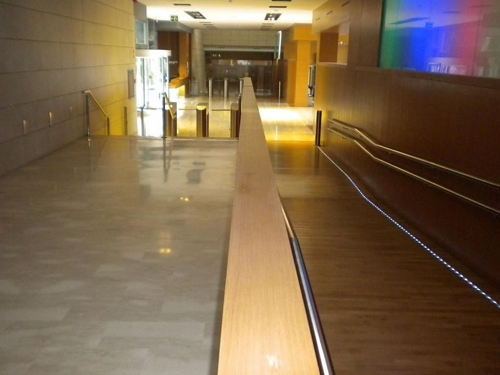 Oficina en alquiler en Paterna - 358472393