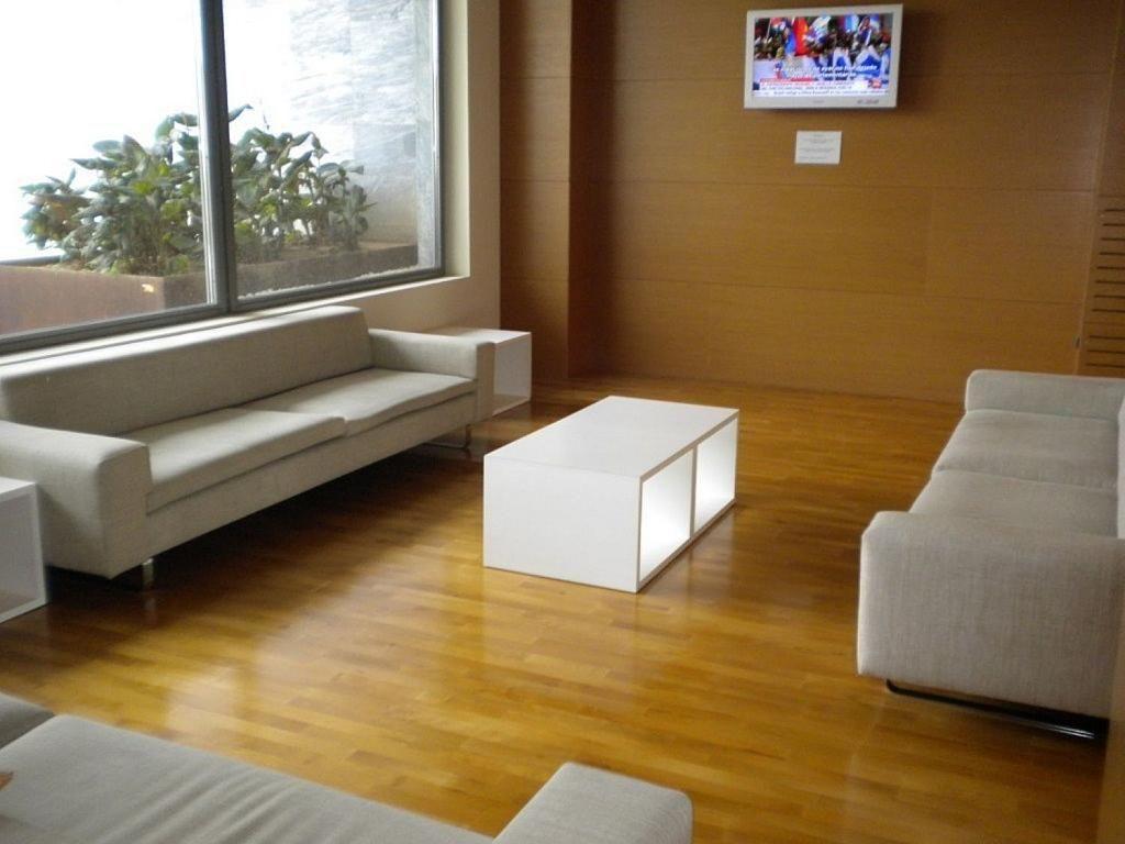 Oficina en alquiler en Paterna - 358472396