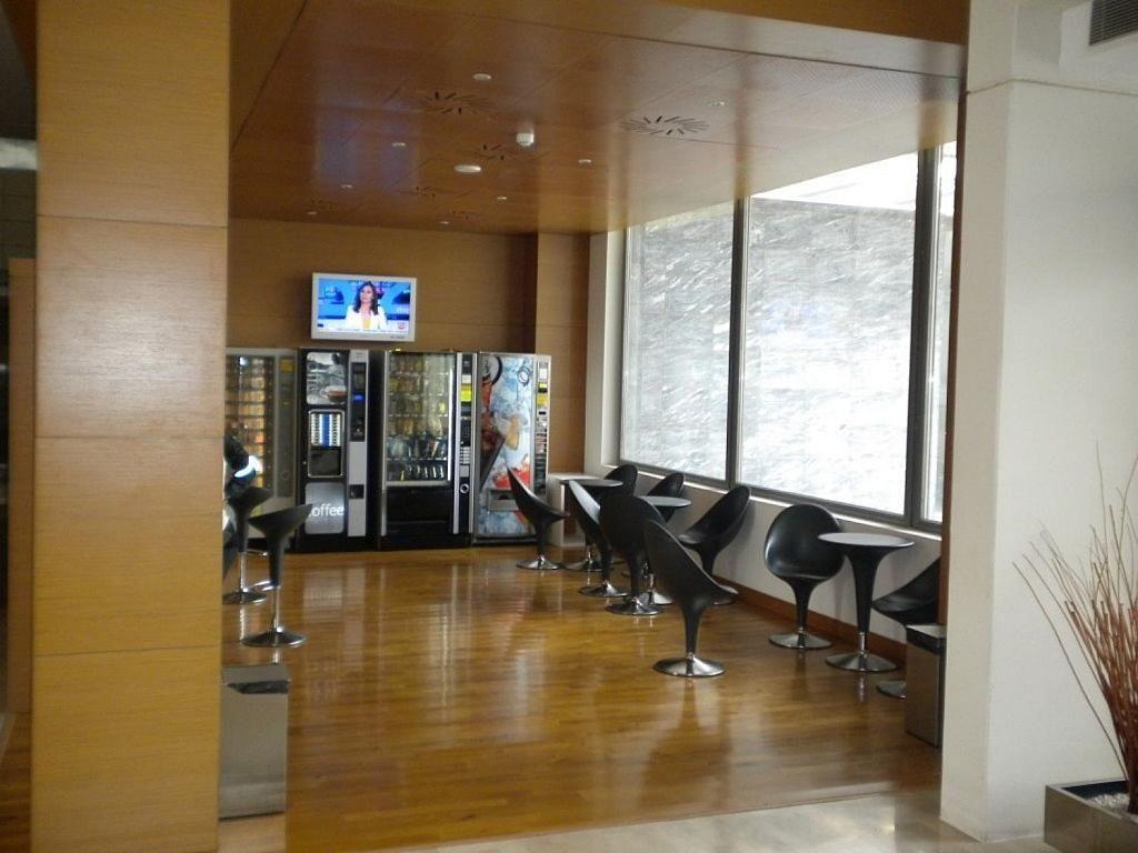 Oficina en alquiler en Paterna - 358472399