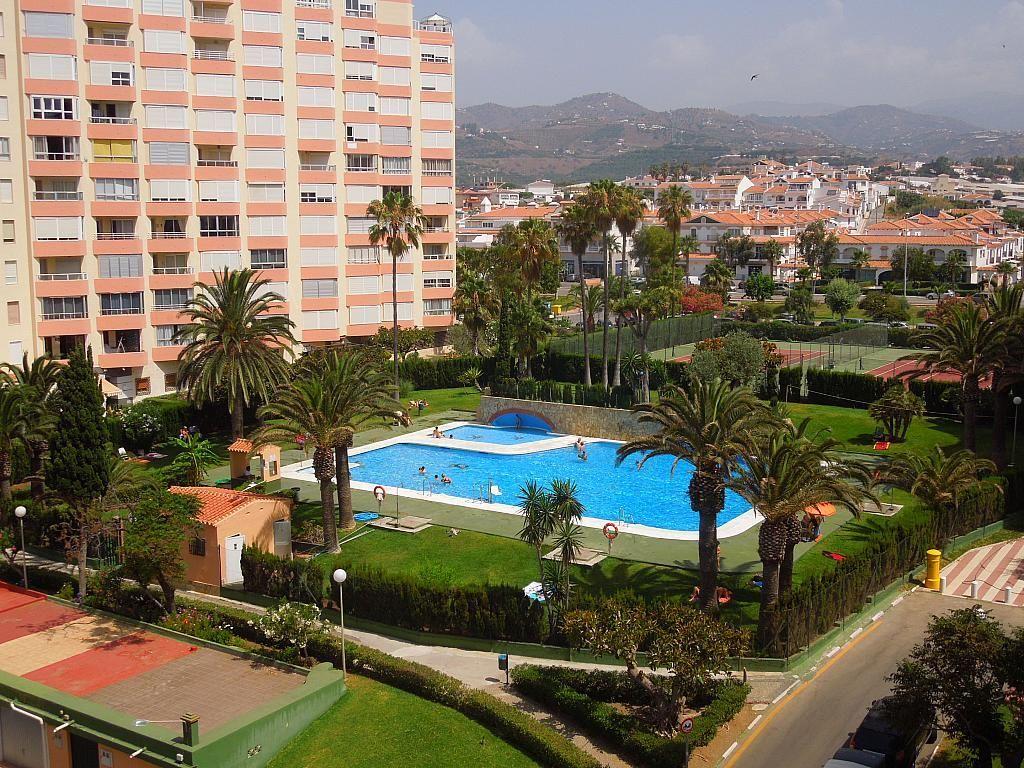 Entorno - Piso en alquiler en calle Europa, Torrox-Costa en Torrox - 326674397