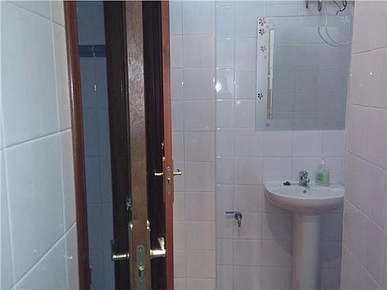 Oficina en alquiler en calle San Gumersindo, Ventas en Madrid - 244003594