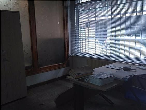 Oficina en alquiler en calle San Gumersindo, Ventas en Madrid - 244003612