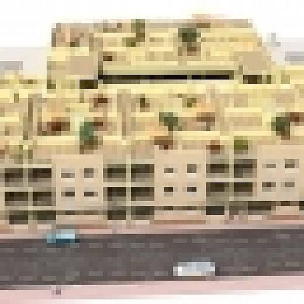 Foto - Apartamento en venta en calle Centro de Bigastro, Bigastro - 264989368