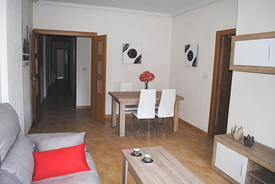 Foto - Apartamento en venta en calle Centro de Bigastro, Bigastro - 264989371