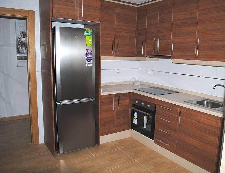 Foto - Apartamento en venta en calle Centro de Bigastro, Bigastro - 264989377