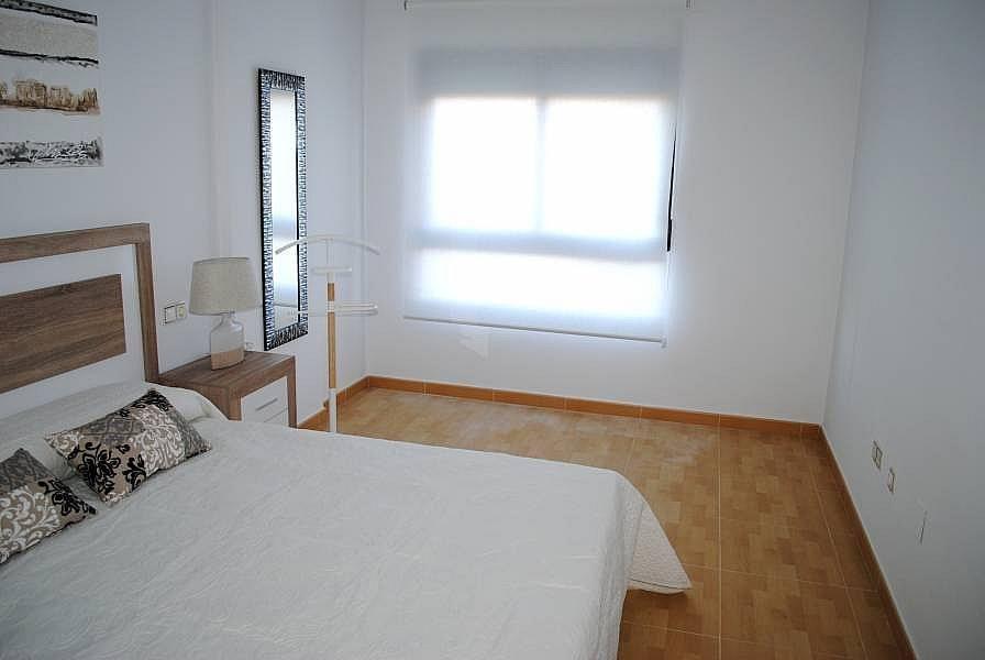 Foto - Apartamento en venta en calle Centro de Bigastro, Bigastro - 264989380