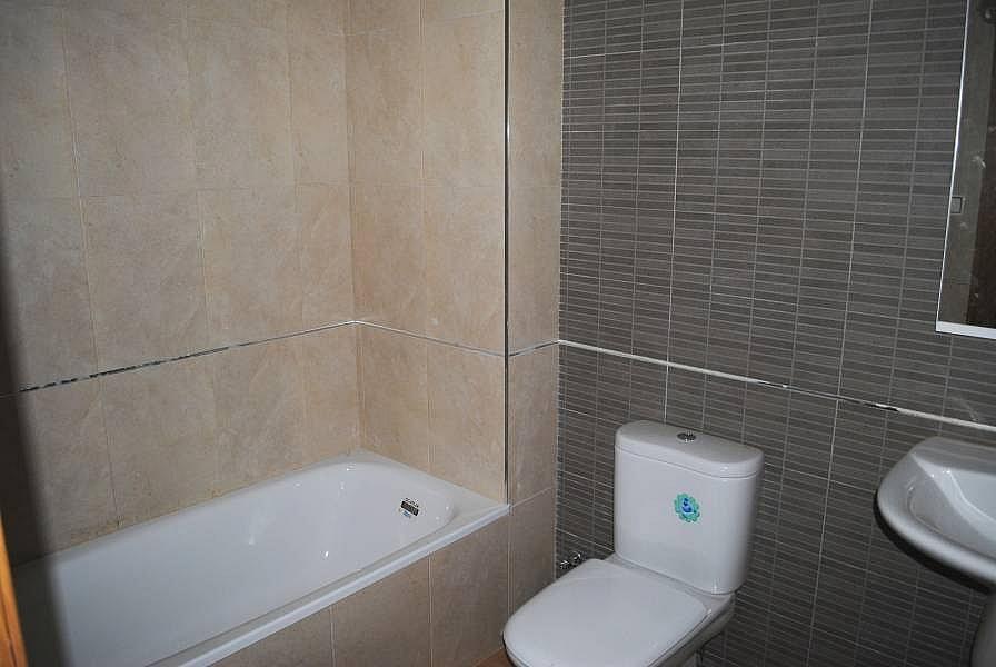 Foto - Apartamento en venta en calle Centro de Bigastro, Bigastro - 264989386